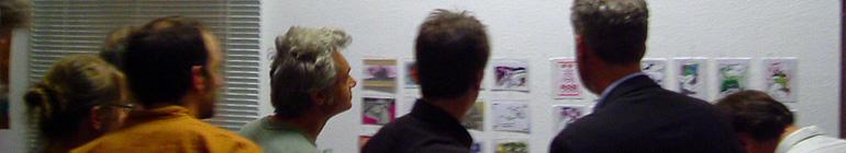 Tipps & Tricks zum Verkauf von Kunst header image 2