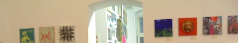 Tipps & Tricks zum Verkauf von Kunst header image 4