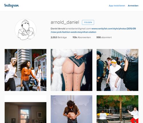 instagram_arnold_daniel_500