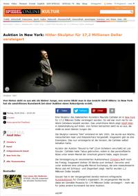 skulptur-auktion-spon_200px