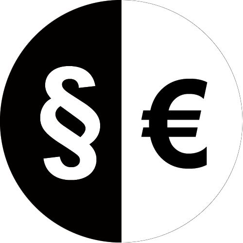 steuern-und-behoerden_500px